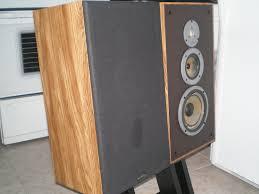 Infinity Bookshelf Speakers Infinity Large Bookshelf Speakers Model Rs 8b 3 Way Design System
