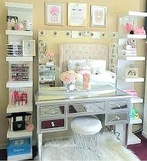 where to buy lights where to buy vanity mirror buy vanity mirror with lights uk