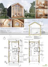 houses design plans best 25 passive house ideas on passive cooling sun