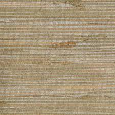 peelable paper gray textured wallpaper wallpaper u0026 borders