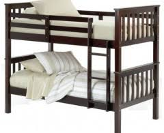 Prices Of Bunk Beds Bunkbeds Archives Colfax Furniture Mattress Colfax Furniture