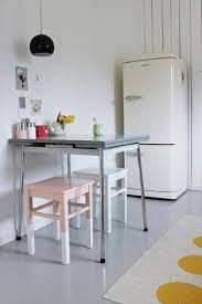 74 best kitchenette images on pinterest dream kitchens kitchen