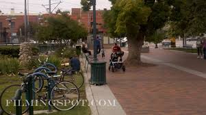 Halloween Town Burbank Ca by Filmingspot Tv U0026 Filming Locations