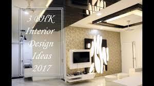 interior designer in indore 3bhk house interior design resident at indore www visualmaker in