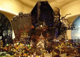 100 department 56 halloween decorations department 56
