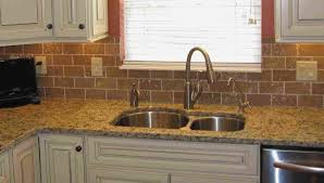 best water filter for kitchen faucet water filter view water filter kitchen sink design ideas modern