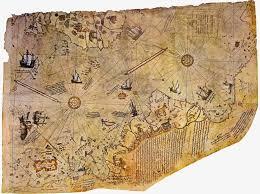 Ancient Map Antarctica Maps Ancient Antarctica Maps Old Antarctica Maps