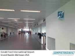 grand rapids mi airport where do loops work letsloopseattle