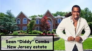 diddy s new york apartment on sale for 7 9 million mr goodlife sean combs house tour 2017 p diddy new jersey home design youtube