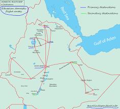 east africa travel advice u003e ethiopia kenya rwanda tanzania