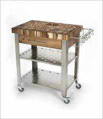 choosing mobile kitchen island images kitchen kitchen island with seating for small kitchen cooking