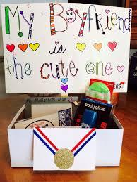 half gift cards half marathon gift basket picture frame half marathon sticker