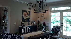 how to decorate my dining room pjamteen com