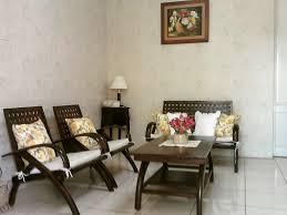 Simple Living Room Design For by 20 Best Design For Simple Living Room Living Room Ideas
