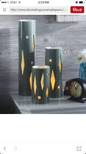 216 best pvc lamps images on pinterest crafts lights and pvc pipes