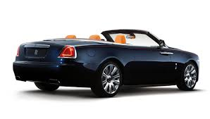 roll royce ross convertible rolls royce dawn u2013 robb report