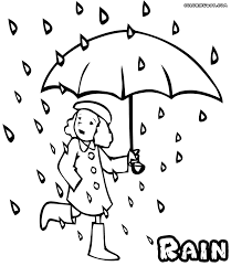 download tutorial kiss the rain rain drawing at getdrawings com free for personal use rain drawing