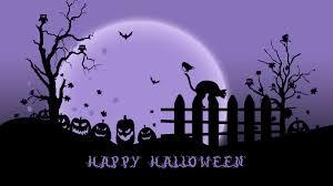 ween wallpaper pumpkin halloween hd wallpaper pixelstalk net