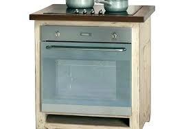 meuble bas cuisine pour plaque cuisson meuble bas pour plaque de cuisson cuisine en image meuble bas pour