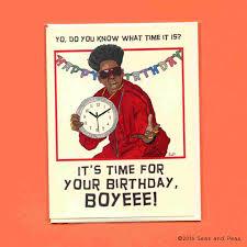 Rude Happy Birthday Meme - happy birthday meme for her vintage 4birthday info