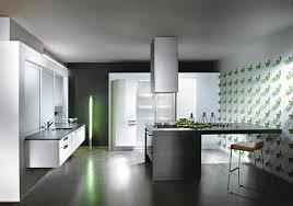 deco design cuisine deco cuisine design inspiration dans la cuisine la tendance du dor