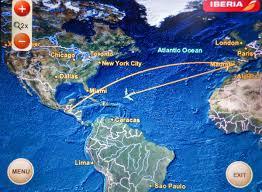 Guatemala World Map by Guatemala U2013 What A Gala Of Color Part 1 Nota Bene Eugene