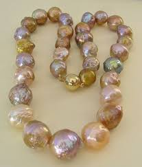 fashion black pearl necklace images 593 best resplendent pearls images jewelery beaded jpg
