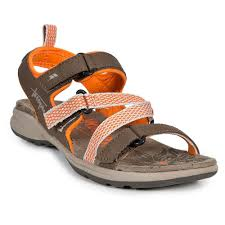branded walking sandles for women great outdoors superstore