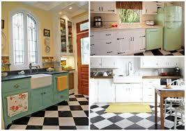 retro kitchen ideas retro kitchen gen4congress