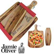 Jamie Oliver Kitchen Knives Chopping Board U0026 Knives Sets Kitchen Tools And Gadgets Kitchen