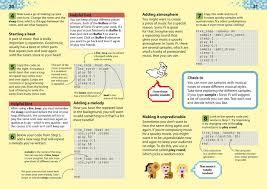 raspberry pi made easy raspberry pi beginner level amazon co uk