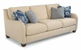 Flexsteel Sofa Fabrics by Sofas And Loveseats Reclining Sofas And Sleepers Flexsteel