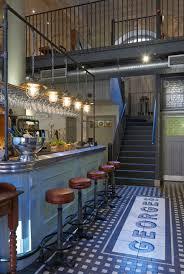 george u0027s fish u0026 chip kitchen philip watts design restaurant
