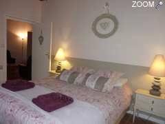 chambre d hote gemozac gîte chambre d hôtes les lilas gites et meublés gémozac charente