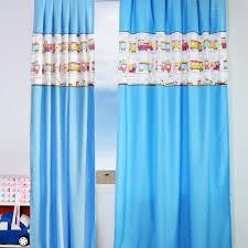 rideaux chambre bébé ikea davaus rideau chambre bebe garcon ikea avec des idées