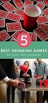 best 10 alcohol games ideas on pinterest fun drinking games