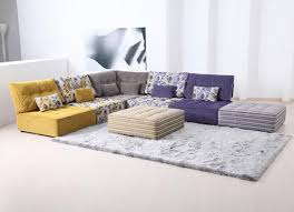 Interior Decor Sofa Sets Modern Sofas For Living Room Modern Fabric Sofa Set Sectional