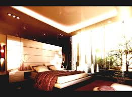 Romantic Bedroom Designs Home Design Ideas - Great bedrooms designs