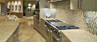 kitchen tile designs backsplashes st louis ballwin bridgeton mo