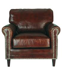distressed leather chesterfield sofa sofa charming distressed leather armchair brown sofa distressed