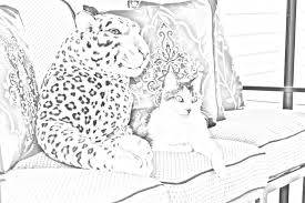 ba tiger coloring pages gianfreda net
