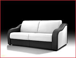 le canap le plus cher du monde maison du canape images maison du canape convertible maison du