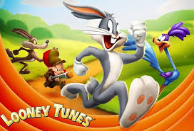 play looney tunes dash free sevengames