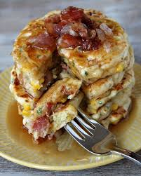 What To Make For A Dinner Party Of - 50 breakfast for dinner recipes u2014delish com