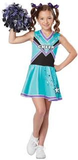 costumes for best 25 costume for kids ideas on