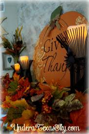 texas thanksgiving 27 best country decor images on pinterest country decor