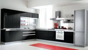 photos de cuisine style de cuisine moderne photos uncategorized awesome decoration