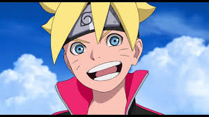 film boruto vostfr telecharger naruto shippuden film 06 streaming vostfr calender girl movie
