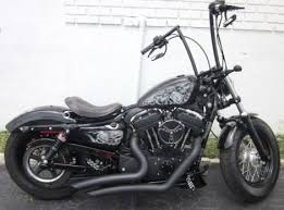 2011 for sale motorcycles for sale in florida motorcycles for sale by owner