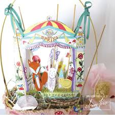 painted easter baskets easter baskets png new 21 easter basket gift ideas for toddlers
